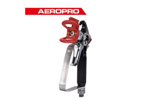 Airless Spray Gun 818C