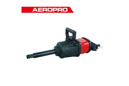 1 Inch Air Impact Wrench RP7485