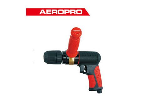 REVERSIBLE AIR DRILL RP17106