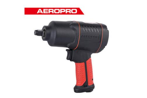 Impact Wrench Pneumatic Tools 17407