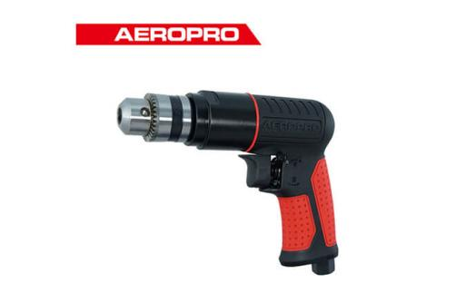 Reversible Air Drill RP17101