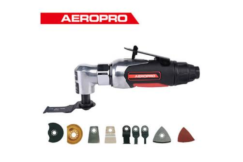 Multi Function Tools RP7636