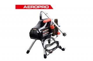 Airless Paint Sprayer R470