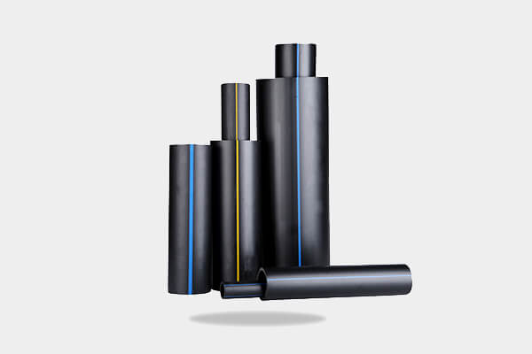 HDPE PIPE for water