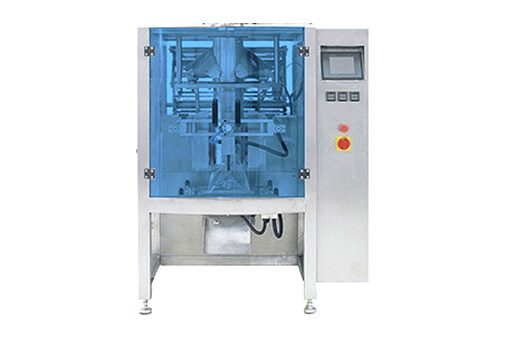 XT-520 Bag Packing Machine