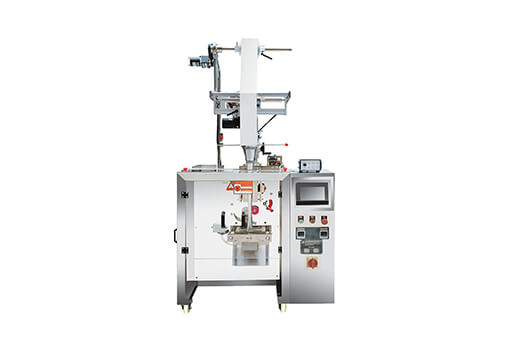 XT-80PW  Bag Packing Machine