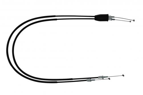 CRF Throttle.PP Cable