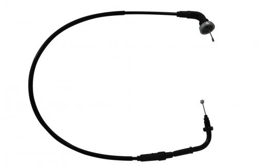CRF50 Throttle Cable