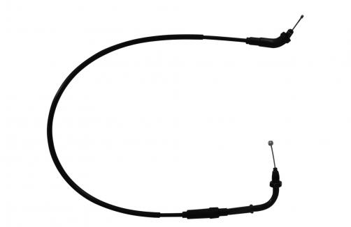CRF70 Throttle Cable