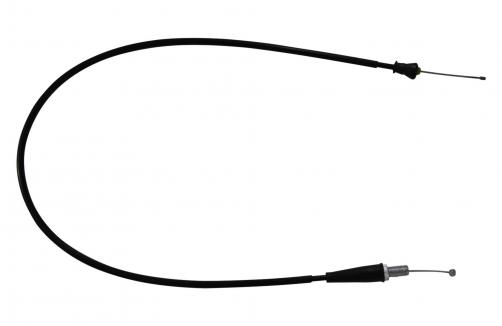 CRF80 Throttle Cable