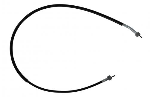 CRF250 Speedometer Cable