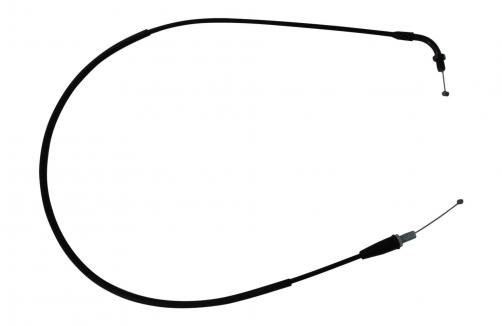 TRX400 Throttle Cable