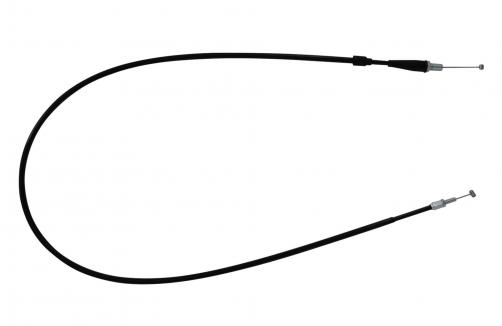 TRX420 Throttle Cable