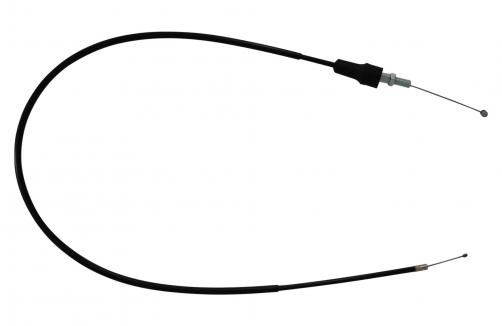 RM Throttle Cable