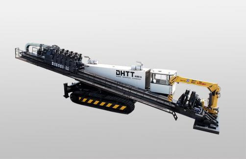 DH5800-LL Horizontal Directional Drill