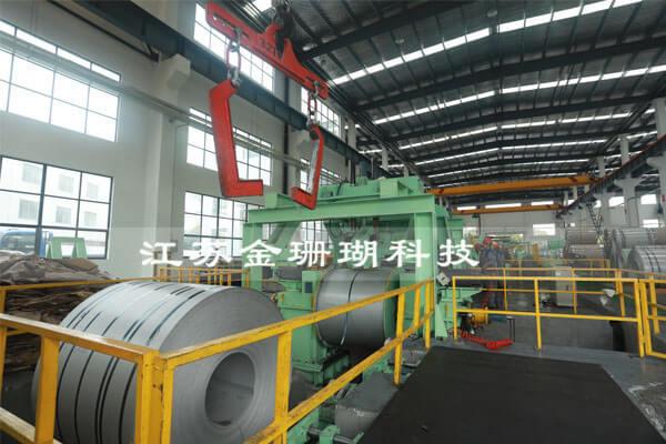 SA240 310s steel