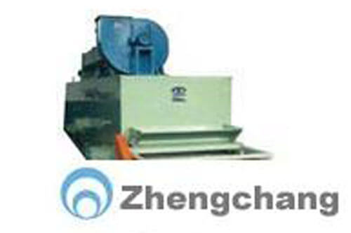 Drying Equipment(DWT)