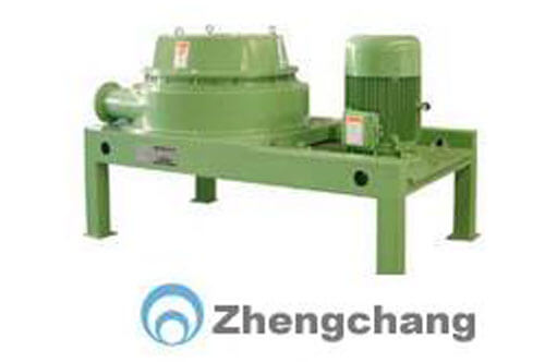 SXFL Series Super Energy 2000 Series Fine Grinder