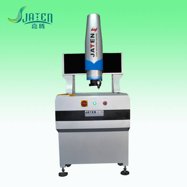 QVS 3020CNC Quick Type CNC Video Measuring System
