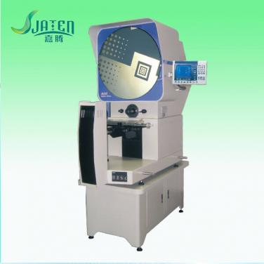 Horizontal HB 24 Series Profile Projector