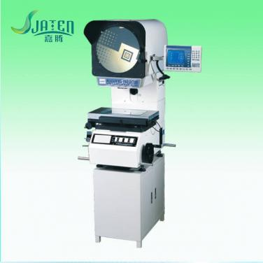 JT Series Profile Projector