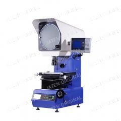 JATEN VB12 330mm Vertical Profile Projector