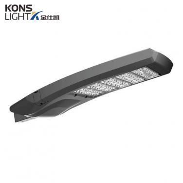30W-360W LED Street Light energy Saving 3 years warranty High Luminous-LD19001