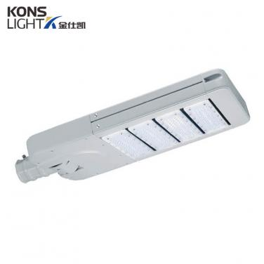 30W-360W LED Street Light energy Saving 3 years warranty High Luminous-LD19003