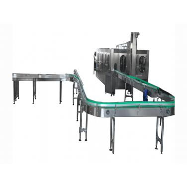 3-in-1 Mineral Water Filling Capping Machine12000BPH225784