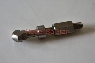 Tightening Bolt For 2000 Series Shale Shaker