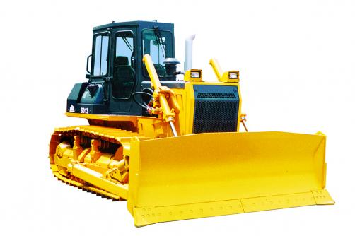 SD13 BULLDOZER