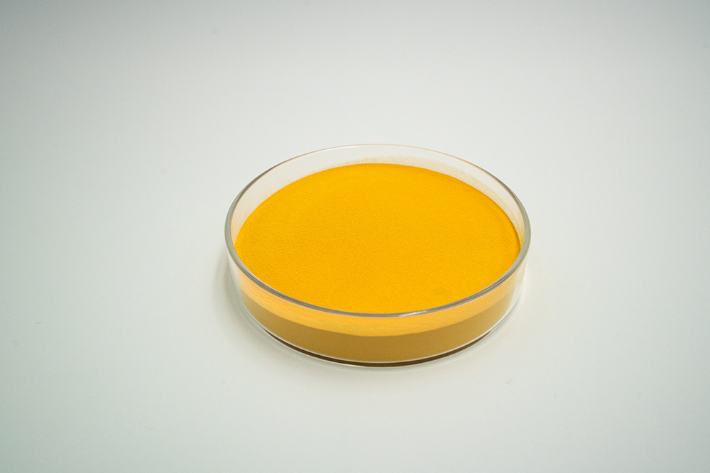 Polyimide Powder SJ-100P