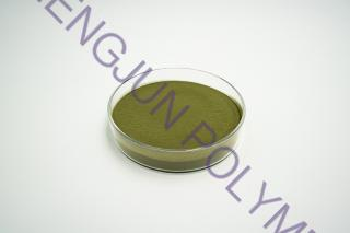 Polyimide Powder SJ-115P(DF)