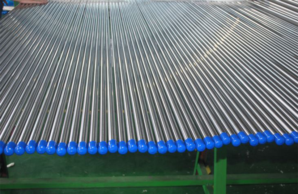 Tips about stainless steel pipe&tube