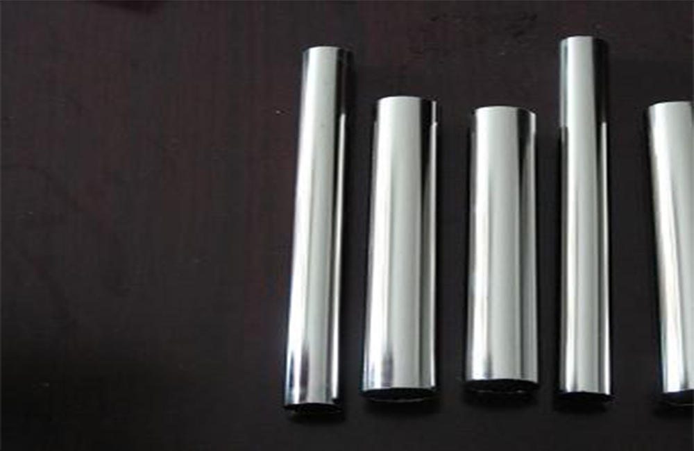 ASTM A213 stainless steel EP tube