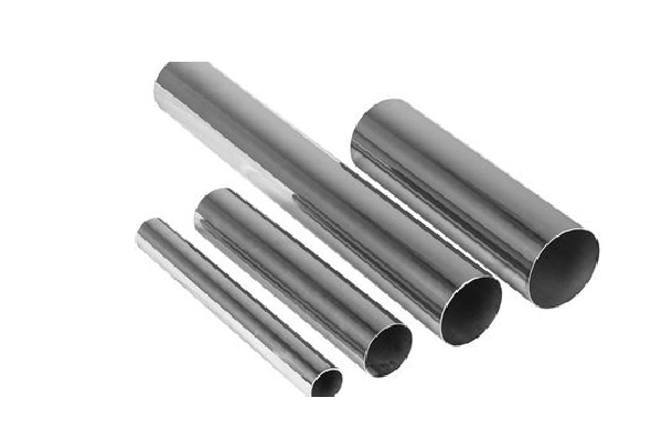 Thick Walled Stainless Steel Tubing