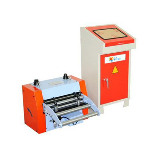 NC High Speed & Precision electronic CNC roller feeder