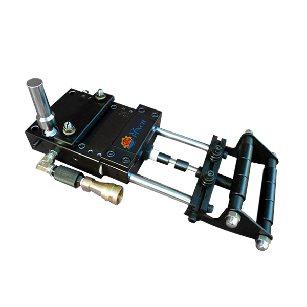 Air automatic feeder support OEM