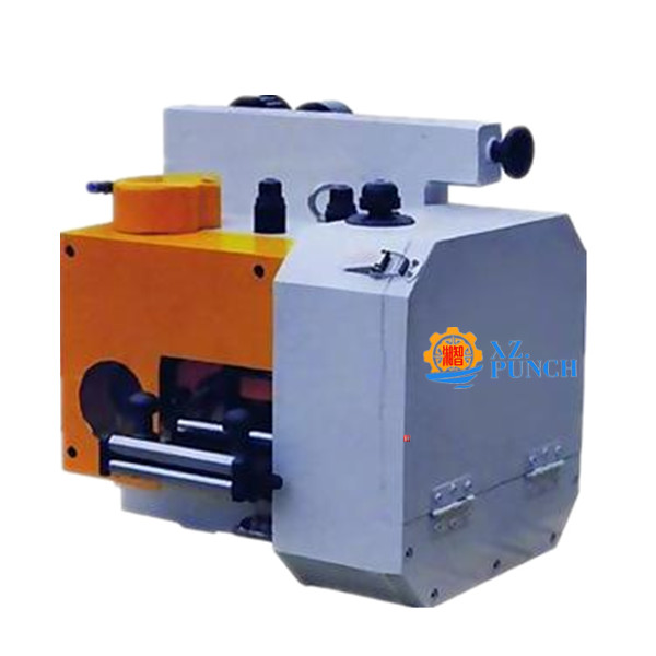 High Speed Cam Gear Feeder For Power Press Machine