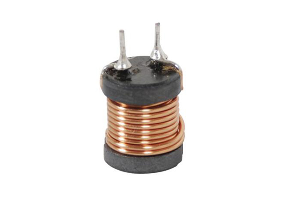 Power Inductor YZPST DR810