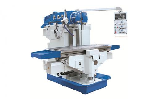 X5750 Series Milling Machine