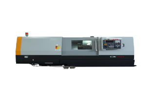 LFNC7525