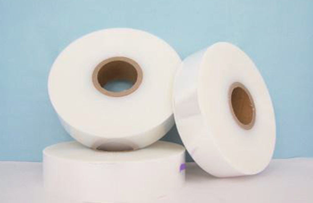 PE Strapping Film, POE Strapping, Wrapping Film