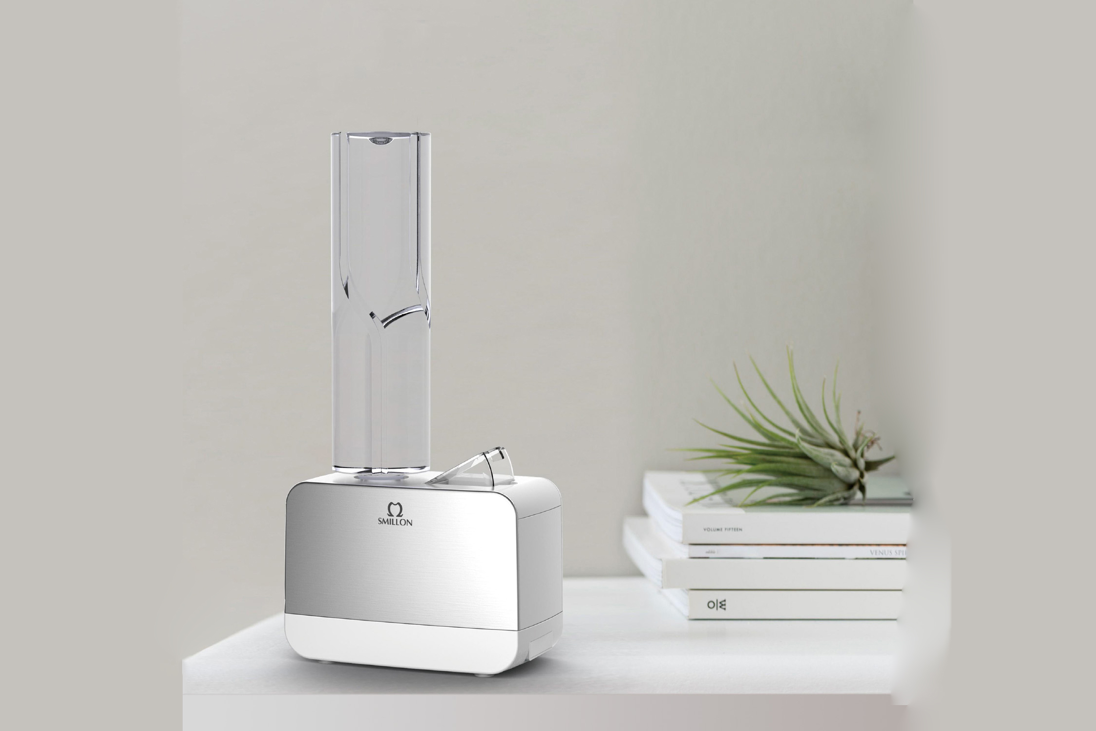 Small Humidifier, Small Room Humidifier 101
