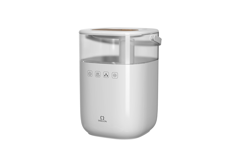 100℃ Sterilization Humidifier SH606