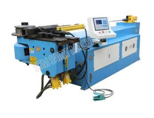 STB-89NC Hydraulic Pipe Bender