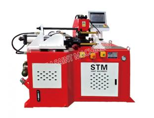 TM60 Multiple Stations End Forming Machine