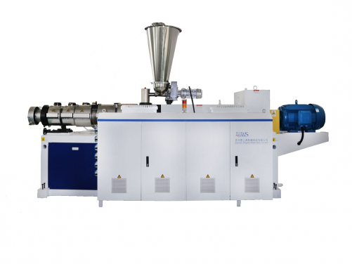 CPVC Electric conduct Pipe Extrusion Line