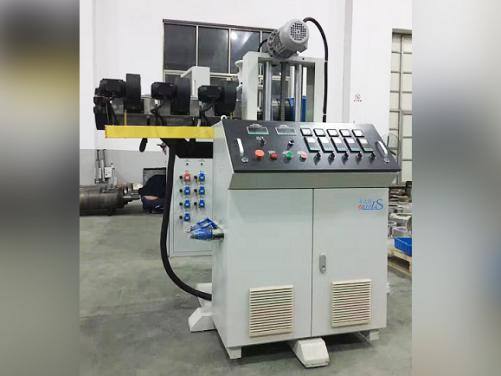 Pipe Making Line Co-extruder Or Coating Co-extruder