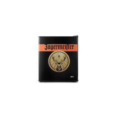 HCK x Jagermeister